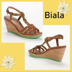 biala